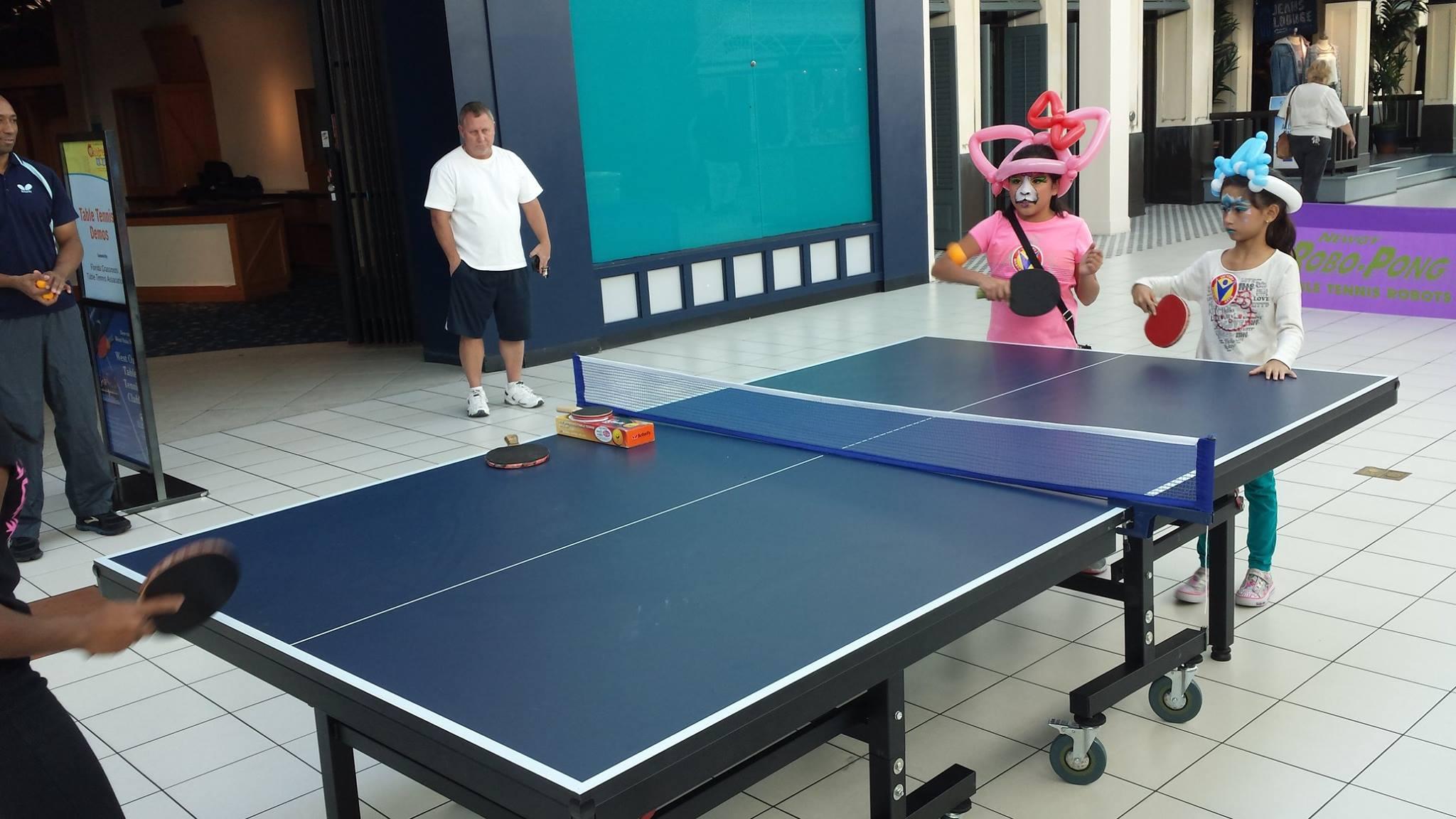 table tennis provincial meet 2015